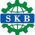 SKB Gear supplier